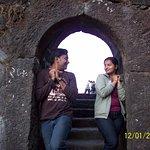 Sinhagad Fort_Sanju-15