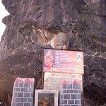 Sinhagad Fort_Sanju-16