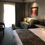 Bild från The Meritage Resort and Spa
