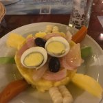 Photo of Costazul Seafood