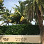 Zdjęcie Turnberry Isle Miami, Autograph Collection