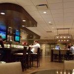 Atlanta Airport Marriott