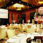 Photo of InterContinental Beijing Financial Street