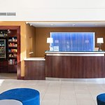 Photo of Fairfield Inn & Suites Somerset