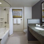 Courtyard by Marriott Montreal Airport Foto