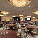 Photo of Westin Galleria Houston Hotel
