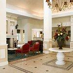 Photo de Hilton Garden Inn St. Charles