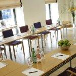 Astrid Meeting Room
