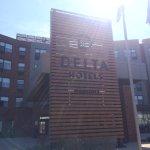 Delta Hotels by Marriott Dartmouth Photo