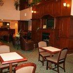 Hampton Inn & Suites The Villages Foto