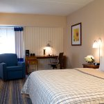 Photo of Four Points by Sheraton Bangor Airport