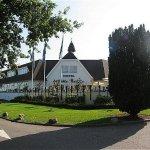 Photo of Hotel Hilversum - de Witte Bergen