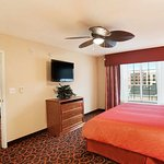 Photo of Homewood Suites by Hilton St Cloud