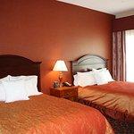 Foto de Homewood Suites by Hilton St Cloud