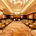 Photo of InterContinental Hotel Wuxi
