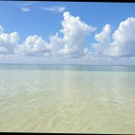Photo of Holbox Dream Beach Front Hotel by Xperience Hotels