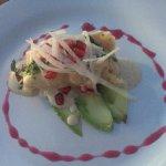 Foto de Restaurante Tentaciones