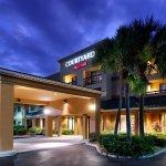 Foto de Courtyard Sarasota Bradenton Airport