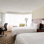 Photo of Tysons Corner Marriott
