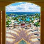 Photo of Marriott's St. Kitts Beach Club