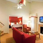 Photo of Residence Inn Boulder