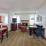 Photo of Residence Inn Youngstown Boardman/Poland
