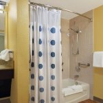 Photo de TownePlace Suites Newark Silicon Valley