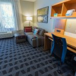 Photo de TownePlace Suites Sunnyvale Mountain View