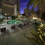 Photo of Courtyard San Juan Miramar