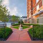 Photo of Residence Inn Pittsburgh North Shore