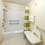 Foto di Fairfield Inn & Suites Tallahassee Central