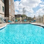 Bilde fra Holiday Inn Express & Suites Round Rock - Austin N