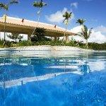 Photo de Okinawa Marriott Resort & Spa