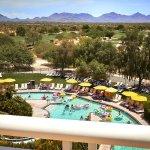 Photo of JW Marriott Phoenix Desert Ridge Resort & Spa