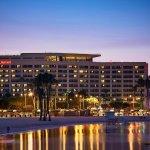 Photo of Marina del Rey Marriott