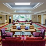 Photo of Worsley Park Marriott Hotel & Country Club