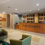 Photo of SpringHill Suites Sacramento Airport Natomas