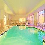 Foto de SpringHill Suites Pittsburgh North Shore