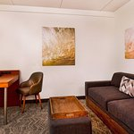 Photo de SpringHill Suites by Marriott Chesapeake Greenbrier