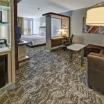 Photo of SpringHill Suites Oklahoma City Moore
