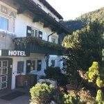 Billede af Chalet Hotel Hartmann - Adults Only