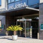 Photo of AC Hotel by Marriott Pisa