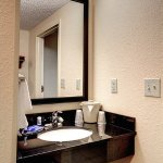 Photo of Fairfield Inn & Suites Memphis Southaven
