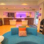 Fairfield Inn & Suites West Palm Beach Jupiter Foto