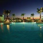 Photo of Tampa Marriott Waterside Hotel & Marina