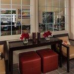 Photo of Residence Inn Palo Alto Mountain View