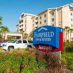 Fairfield Inn & Suites Orange Beach Foto