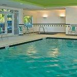 Photo of Fairfield Inn & Suites Jacksonville West/Chaffee Point