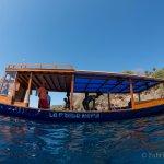Photo of La P'tite Kepa Bungalows & Diving