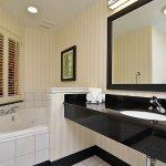 Photo of Fairfield Inn & Suites Santa Cruz - Capitola